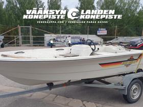 Suvi 4150S, Moottoriveneet, Veneet, Asikkala, Tori.fi