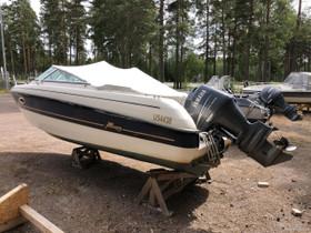 Yamarin 64 DC, Moottoriveneet, Veneet, Raasepori, Tori.fi