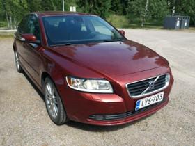 Volvo S40, Autot, Lahti, Tori.fi