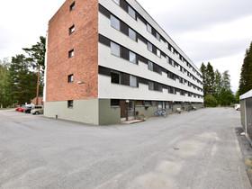 Seinäjoki Kivistö Kototie 12 3h + k + p + wc, Myytävät asunnot, Asunnot, Seinäjoki, Tori.fi
