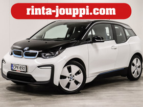 BMW I3, Autot, Lahti, Tori.fi