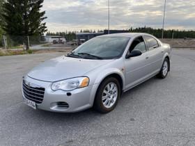 Chrysler Sebring, Autot, Parkano, Tori.fi