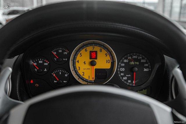 Ferrari F430 13