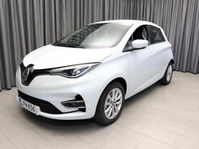 Renault Zoe, Autot, Savonlinna, Tori.fi