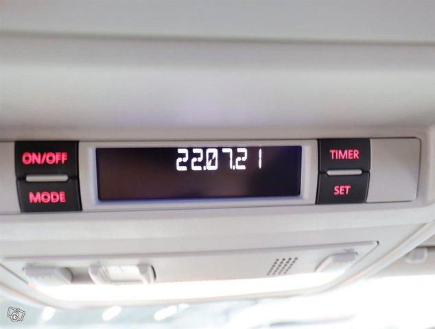 Volkswagen Transporter 22