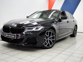 BMW 545, Autot, Joensuu, Tori.fi