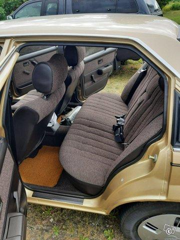 Opel Rekord 3