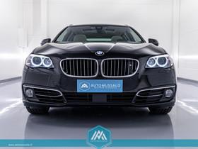 BMW 535, Autot, Hollola, Tori.fi