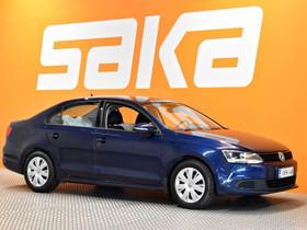 Volkswagen Jetta, Autot, Lempäälä, Tori.fi