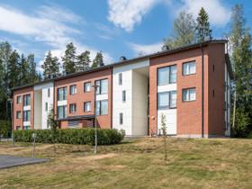 Pellonreuna 4, Jyväskylä, Vuokrattavat asunnot, Asunnot, Jyväskylä, Tori.fi