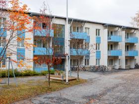 Karjalankatu 4, Joensuu, Vuokrattavat asunnot, Asunnot, Joensuu, Tori.fi