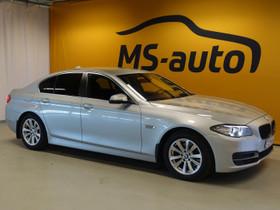 BMW 520, Autot, Imatra, Tori.fi