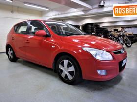 Hyundai I30, Autot, Kuopio, Tori.fi