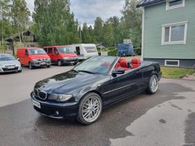 BMW 325, Autot, Orimattila, Tori.fi
