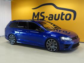 Volkswagen Golf, Autot, Imatra, Tori.fi