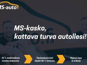 Nissan Pulsar, Autot, Imatra, Tori.fi