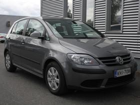 Volkswagen Golf Plus, Autot, Oulu, Tori.fi