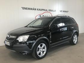Opel Antara, Muut, Lempäälä, Tori.fi