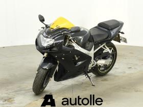 Suzuki GSX-R, Moottoripyörät, Moto, Vantaa, Tori.fi