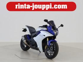 Honda CBR600FA, Moottoripyörät, Moto, Lahti, Tori.fi