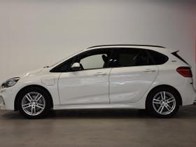 BMW 225, Autot, Kerava, Tori.fi