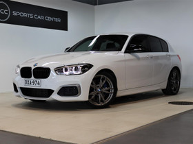 BMW M140i, Autot, Tuusula, Tori.fi