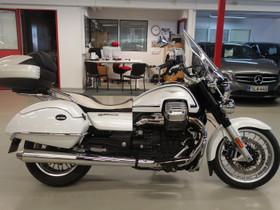 Moto Guzzi CALIFORNIA 1400 TOURING, Moottoripyörät, Moto, Forssa, Tori.fi