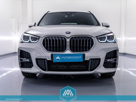 BMW X1, Autot, Hollola, Tori.fi