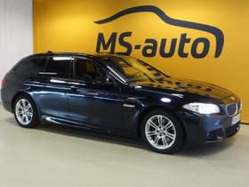 BMW 525, Autot, Imatra, Tori.fi