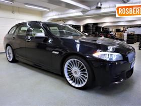 BMW M550d, Autot, Kuopio, Tori.fi