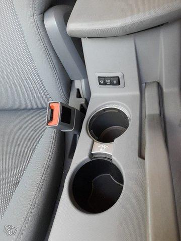Chrysler Sebring 6
