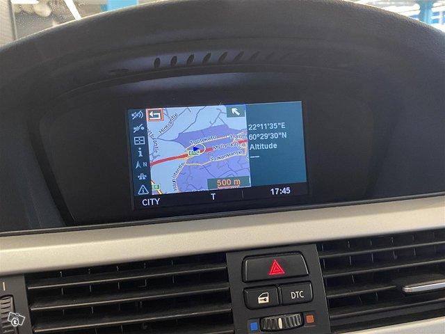 BMW 320 9
