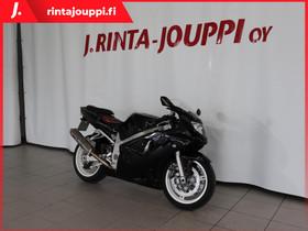 Suzuki GSX-R, Moottoripyörät, Moto, Hämeenlinna, Tori.fi