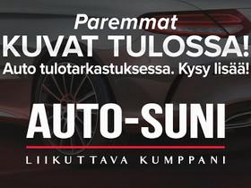 Mercedes-Benz A, Autot, Lappeenranta, Tori.fi