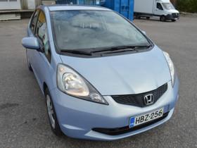 Honda Jazz, Autot, Tampere, Tori.fi