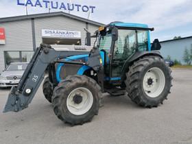 Valtra A92, Maatalouskoneet, Työkoneet ja kalusto, Rovaniemi, Tori.fi
