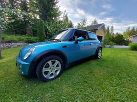 Mini Cooper, Autot, Paimio, Tori.fi