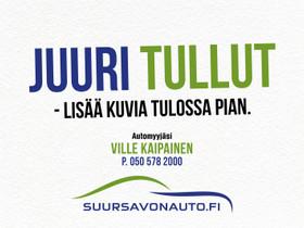 Toyota Camry, Autot, Mikkeli, Tori.fi