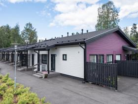Hyvinkää Ahdenkallio Suokatu 62 1h+k+s, Myytävät asunnot, Asunnot, Hyvinkää, Tori.fi