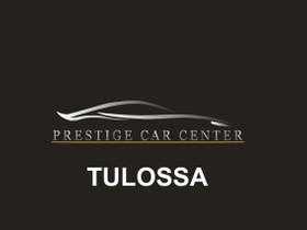 Porsche Panamera, Autot, Vaasa, Tori.fi