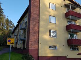 2H, 56m², Kiveliöntie, Kouvola, Vuokrattavat asunnot, Asunnot, Kouvola, Tori.fi