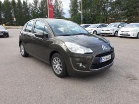 Citroen C3, Autot, Kotka, Tori.fi