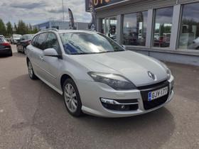 Renault Laguna, Autot, Kotka, Tori.fi