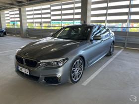 BMW M550d, Autot, Espoo, Tori.fi