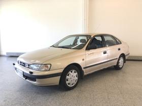 Toyota Carina E, Autot, Vaasa, Tori.fi