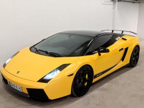 Lamborghini Gallardo, Autot, Kangasala, Tori.fi