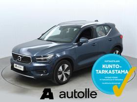 Volvo XC40, Autot, Vantaa, Tori.fi