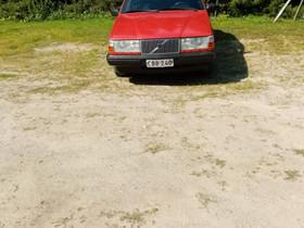 Volvo 940, Autot, Kuopio, Tori.fi
