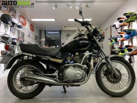 Suzuki GR, Moottoripyörät, Moto, Tuusula, Tori.fi