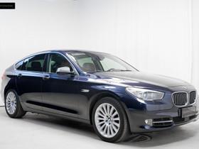 BMW 535 Gran Turismo, Autot, Espoo, Tori.fi